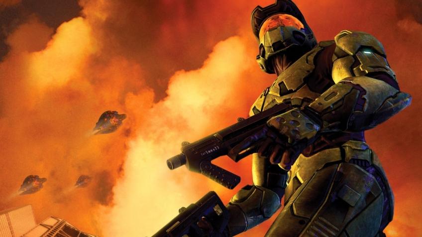 Halo: The Master Chief Collection будет поддерживать Windows7 — и другие детали сборника