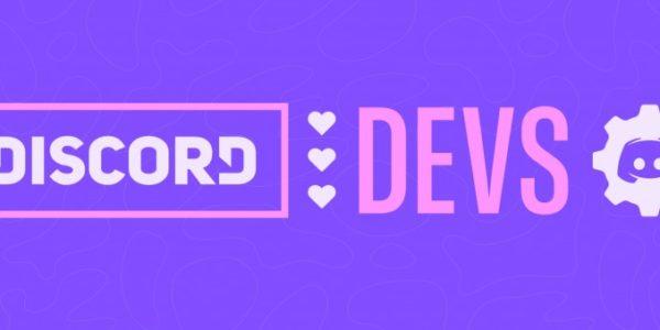 Discord отказался от магазина в пользу каналов