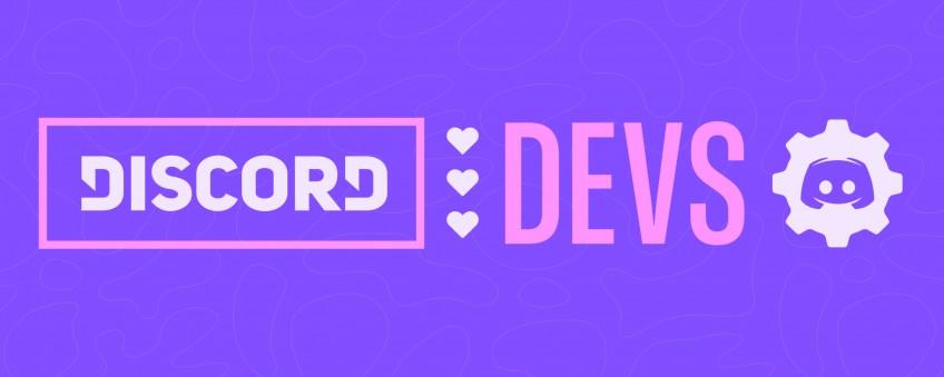 Не прошло и полгода: Discord отказался от магазина в пользу каналов