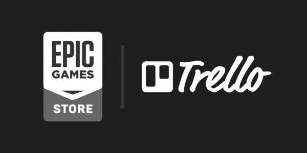 Epic Games представила график развития своего магазина на более чем полгода