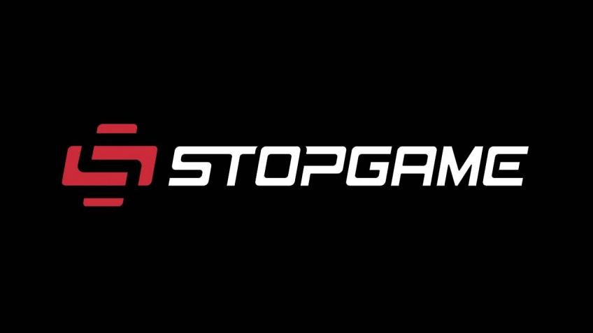 Twitch заблокировал канал портала StopGame