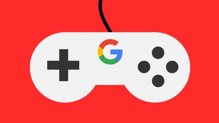 Будущее игр от Google — инновационный стриминговый Stadia