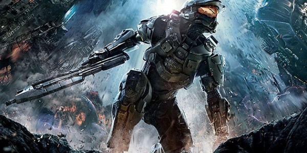 Halo: The Master Chief Collection выпустят на PC