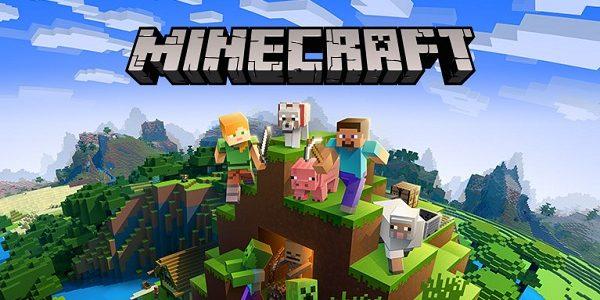 Minecraft станет доступна подписчикам Xbox Game Pass в апреле