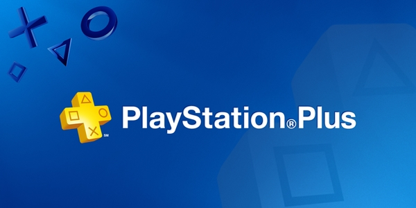 Крутой подгон: The Last of Us Remastered в PS Plus на октябрь