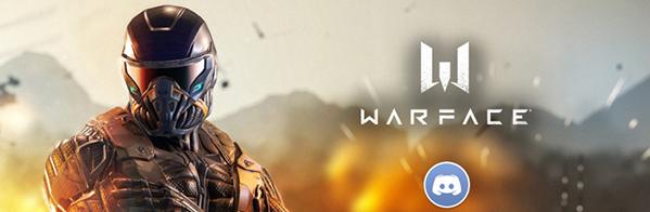 WARFACE - Культовый онлайн-шутер с потрясающей графикой.